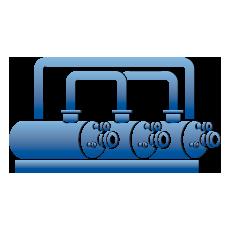 anlagenbau-plant-engineering