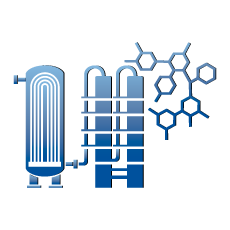 kunststoffverarbeitung-plastics-processing